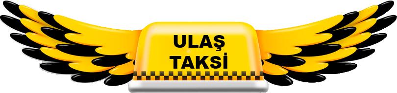 Adana Taksi
